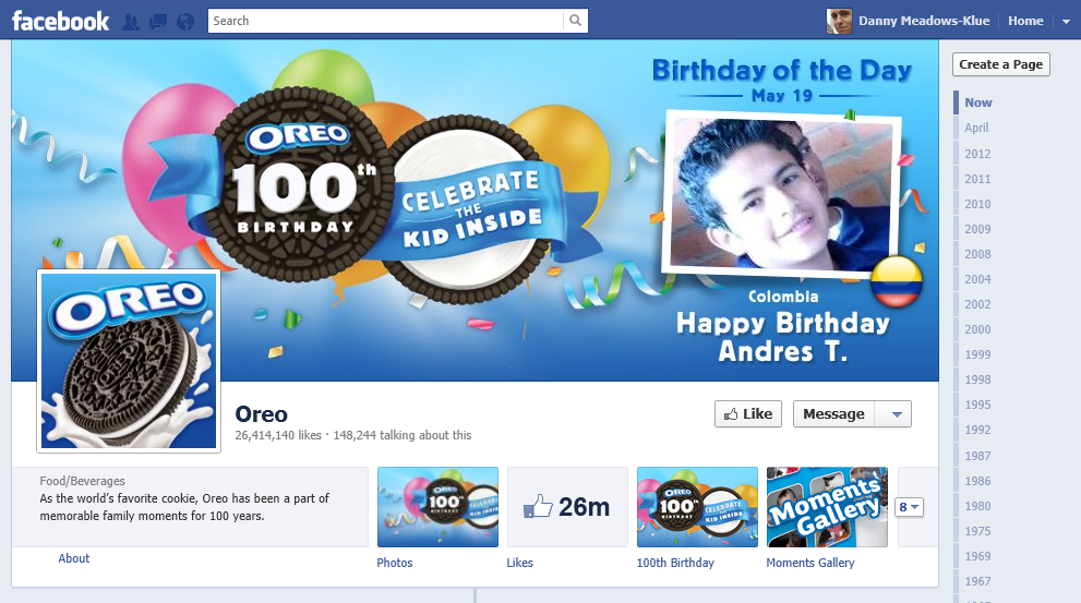 Oreo%20facebook%20meadows-klue.PNG