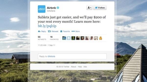 airbnb%20twitter0.jpg