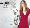 avenue%2032.jpg