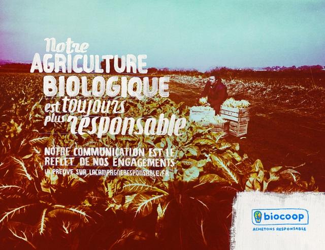 biocoop.jpg