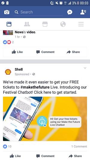 chatbot%20start.jpg