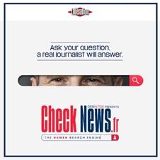 check%20news.jpg