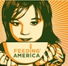 cs%20feeding%20america.jpg