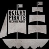cs%20ogilvy%20pirate.jpg