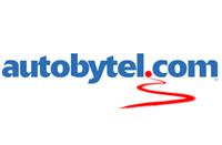 Autobytel case study