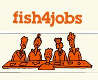 Fish4 case study