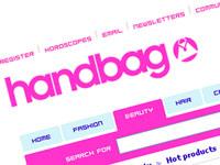 Handbag.com case study