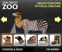 Case study: San Diego Zoo