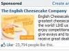 cscheesecake.jpg