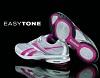 cseasytone.jpg