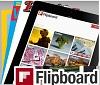 csflipboard.jpg