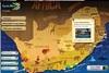 cssouthafrica.jpg