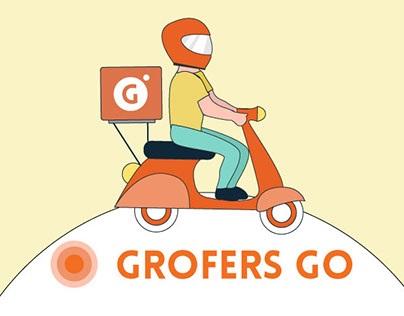 grofers1.jpg
