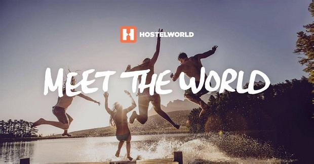 hostelworld%20ad.jpg