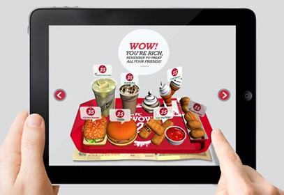 kfc presentation essay Swot analysis of kfc (kentucky fried chicken) kfc has seen a lot of growth in the past few years in the asian markets china has remained at the centre of this growth story.