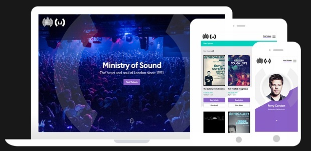 ministry of sound case study Explanation of how plmr helped ministry of sound with a public affairs campaign, lobbying politicians and planning permission.