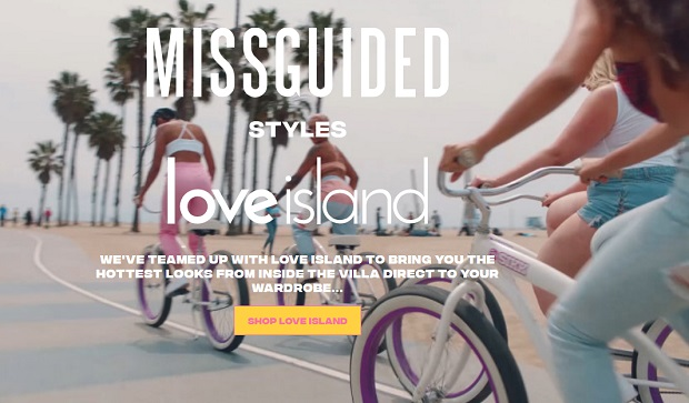 missguided%20love%20island.jpg