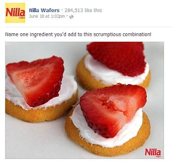 nilla.jpg