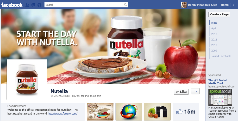 nutella%20facebook%20meadows-klue.PNG