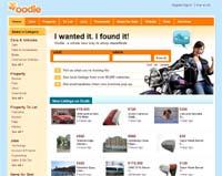 Oodle.co.uk