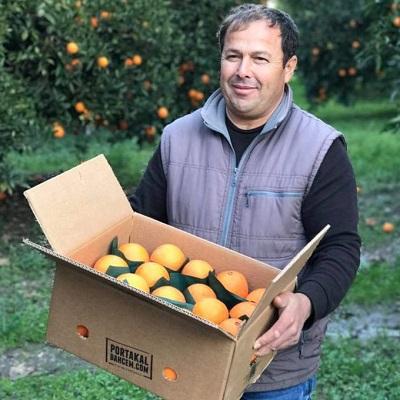 pfruit2.jpg