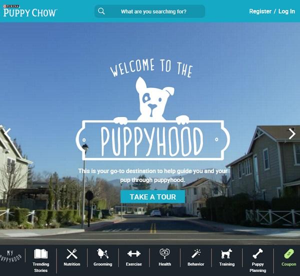 puppyhood.jpg