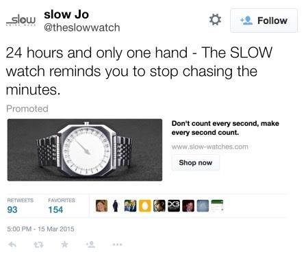 slow2.jpg