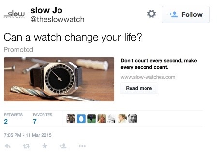 slow3.jpg