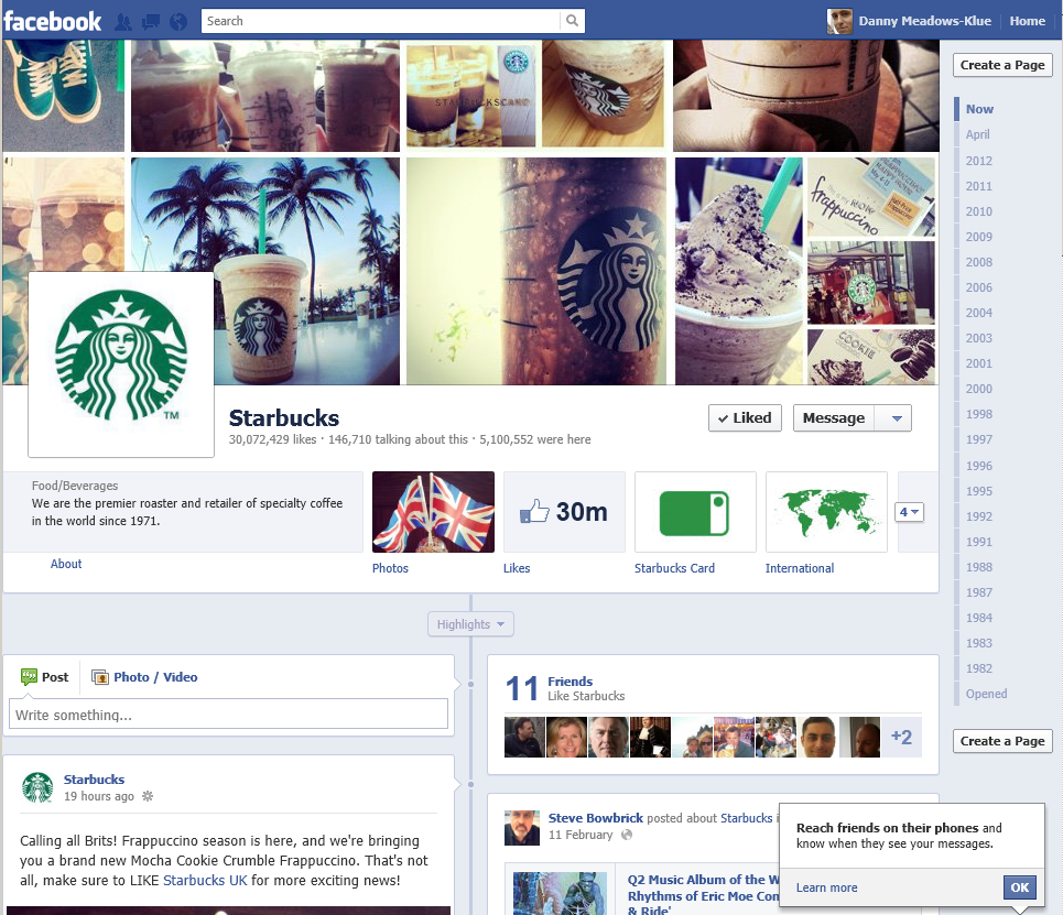 starbucks%20facebook%20page%20meadows-klue.PNG