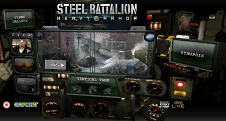 steel%20batallion.jpg