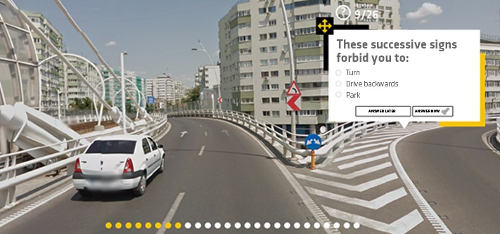 streetview%20test.jpg