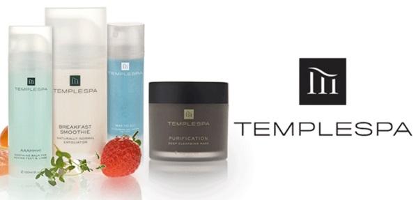 temple-spa.jpg