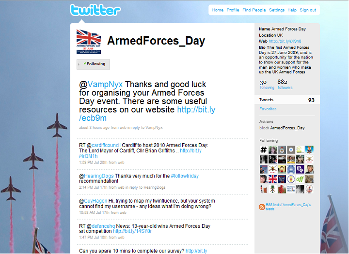 worth%20digital%20-%20armedforcesday.png