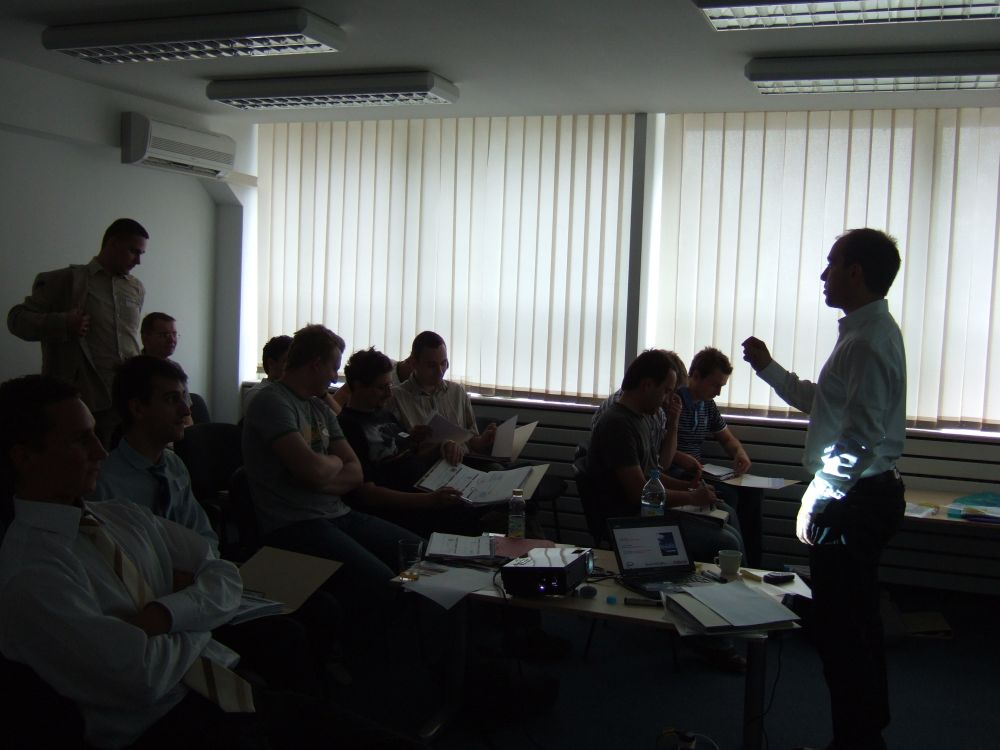 danny%20with%20the%20students.jpg