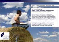 Digital Search Marketing Academy