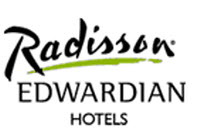 Radisson Edwardian Hotels