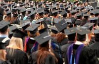 Dsc_graduates_credited_3