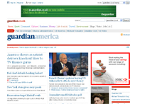 Guardian International