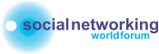 Social Networking World Forum