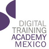 Digital marketing training Mexico