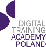 Digital marketing training academy Poland