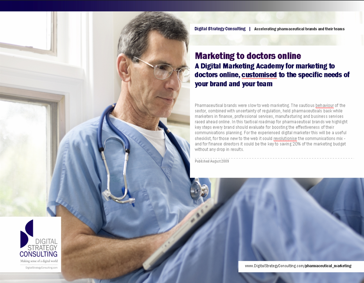 marketingtodoctors.png