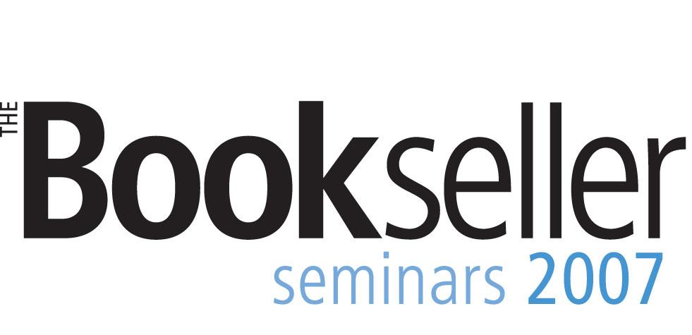 Seminar_logo_BLUE.jpg